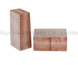 Refractory Alkali Proof Brick for Cement Kiln