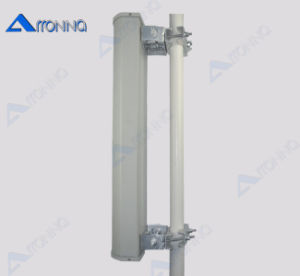 Base Station Antenna for 698-2700MHz