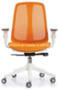 Hot Sale High Quality Office Mesh Office Chair (Hy-8261b)
