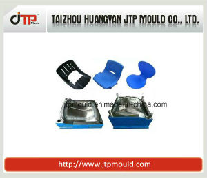 Huangyan Injection Chair Back Seat Moulding pictures & photos