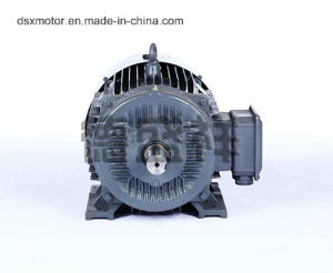 0.75kw Electric Motor