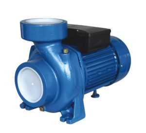 "Self-Priming Centrifugal Pump 3""X3"" 3HP (MHF6A)"
