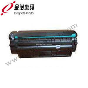 Printer Compatible Toner Cartridge for Canon Ep-W