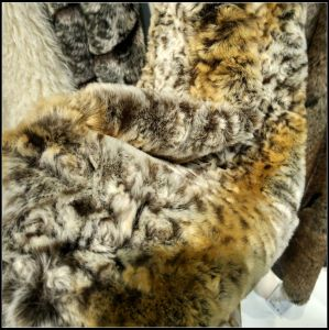 Cheap Price High Quality Faux Lamb Fur for Garment Lining pictures & photos