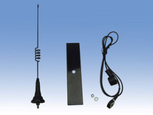 GSM CDMA Car Antenna with SMA Connector