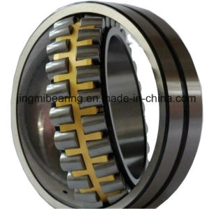 Auto Parts Spherical Roller Bearing (24132CC/W33)