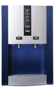CE Approved Hot & Cold Water Dispenser pictures & photos