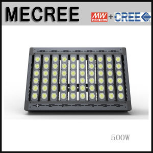 400 watt led flood light 10 watt dimmable led fluter 300 watt 400 500 800 1000 flood lights china