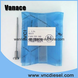F00VC01045 Fuel Injection Bosch Control Valve with One Year Guarantee pictures & photos