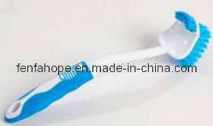 Plastic Brush (11CB514)