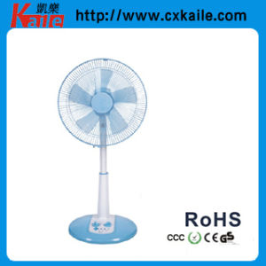 Electric Fan (KF-14F-2)