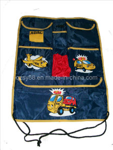 Promotional Wall Hanging Leisure Bag - 08