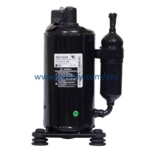 2HP LG Rotary Compressor for Air Conditioner R410A 60Hz pictures & photos