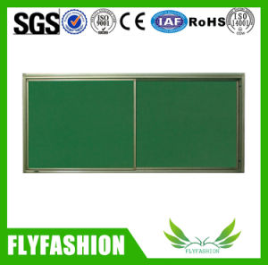 China Manufacturer of Magnetic White Board (SF-14B) pictures & photos