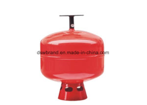 Automatic Fire Extinguisher, Ceiling Type Fire Extinguisher pictures & photos