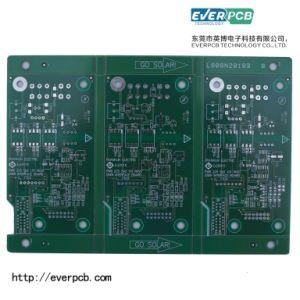 china pwb circuit boards, pwb circuit boards manufacturerschina pwb circuit boards, pwb circuit boards manufacturers, suppliers made in china com