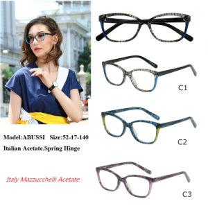 ae1a76bc87 China Italy Optical Glasses Italian Design Glasses Frames - China Optical  Frame