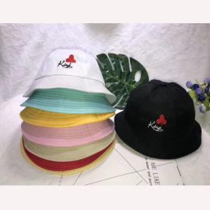 53aa7cb5fdc China Galaxy Bucket Hat Orignal Summer Boonie Cap - China Fisherman ...