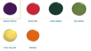 High Quality Food Coloring, Allura Red C. I 16035, Food Colors, Soluble in  Water Food Colorants