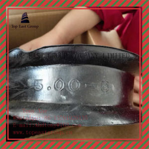 1200-24 1400/1600-24, 16/70-24 1100-22 Natural Long Life Tyre Rim Flaps pictures & photos