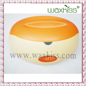 Paraffin Wax Pot! Electric Paraffin Bath Warmer for Hands Treatment (PWH-001)