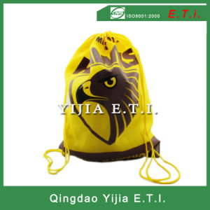 Promotion Polyester Backpack