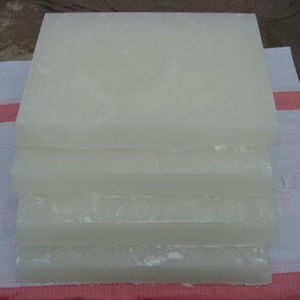 Semi-Refined Paraffin Wax (high quality) pictures & photos