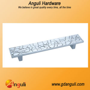 Handle for Cabinet or Drawer pictures & photos