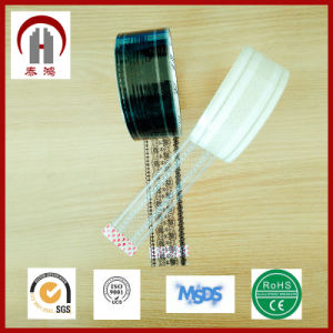 Lace Pattern Design Printing Tape for Decoration & Packaging pictures & photos