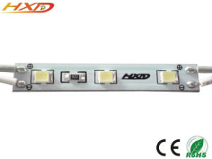 2835 LED Module/ LED Module Light/ Waterproof LED Module pictures & photos
