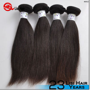 Cheap Wholesale 100% Human Unprocessed 7A Mink Brazilian Hair Weaving