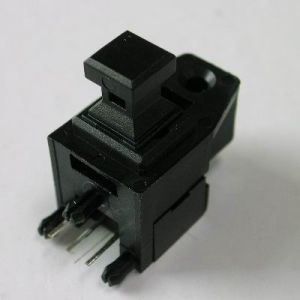 AX-DLR1141 Optical Toslink Receiver Plug