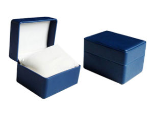 Customized Paper Watch Box