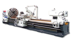 Horizontal Heavy-Duty Lathe Machine (Heavy duty lathe Cw61100d Cw62100d Cw61125D Cw62140d Cw62160d) pictures & photos
