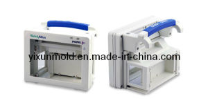 Medical Devices Injection Molding pictures & photos