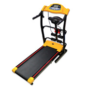 Motor Treadmill, Treadmill, Multifunction Treadmill