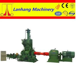 High Quality Banbury Mixer for Rubber Compound 75L pictures & photos