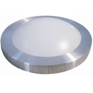 LED Ceiling Lamp (ZZ-KT-8515C)