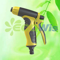 China Manufacturer Garden Pistol Water Nozzles (HT1342) pictures & photos