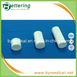 Orthopaedic Padding Under Cast Padding
