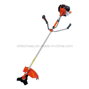 Twgtg4326b 43cc Gasoline Brush Cutter pictures & photos