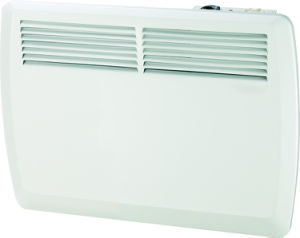 2015 Hot Sale Electric Panel Convector Heater, Floor Convector Heater
