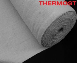 Ceramic Fiber Textile (Cloth / Tape / Round Rope / Square Rope) pictures & photos