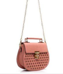 82d162d721 China Nice Shape Best Designer Handbags Handbags Designers Ladies ...