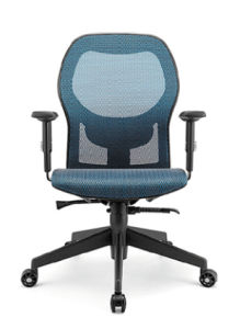 Ergonomic Korean Mesh Chair (OP-B3032)