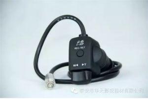 Zoom Controllers for FUJI Canon, Camera Controllers, Camcorder The Camera  Remote Control Wired Remote Controller