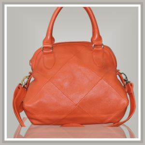 Women Cute Handbags (20825)