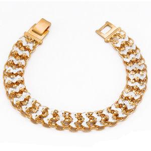 China Whole Jh Jewelry Gold Plated Bracelets