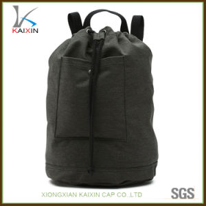 e52778d58d3c China Kid Backpack