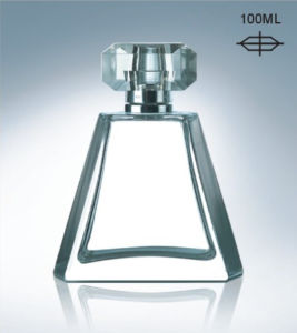 Zhs25 Perfume Bottle pictures & photos